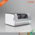 MINI LASER BCL 0605MU 600x500mm 40W - BODOR CO2