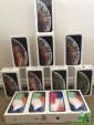 Nowy Apple iPhone XS Max XS X €400 EUR iPhone 8 Whatsapp +447841621748