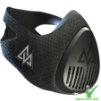 Maska treningowa Training Mask