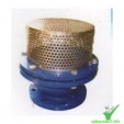 FOOT VALVES SUPPLIERS IN KOLKATA